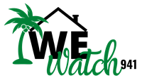 We Watch 941 of Rotonda West, FL, earns accreditation from the NHWA!