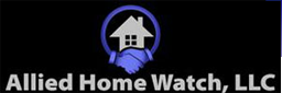 Allied Home Watch of Estero, FL, earns sixth-year accreditation from the NHWA!