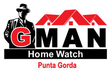 GMan Home Watch of Punta Gorda, of Punta Gorda, FL, earns fourth-year accreditation from the NHWA!