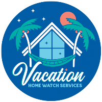 Vacation Home Watch Services of Santa Rosa Beach, FL, earns accreditation from the NHWA!