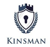 Kinsman Home Watch of Vero Beach, FL, earns Accredited Member status from the NHWA!