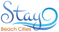 Stay Beach Cities of Newport Beach, CA, earns Accredited Member status from the NHWA!