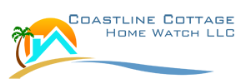 Coastline Cottage Home Watch of Fort Myers, FL, earns fourth-year accreditation from the NHWA!