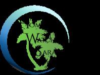 Home Watch of Sarasota, of Sarasota, FL, earns fourth-year accreditation from the NHWA!