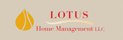 Lotus Home Management of Santa Fe, NM, earns seventh-year accreditation from the NHWA!