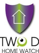 Two D Home Watch of Punta Gorda, FL, earns second-year accreditation from the NHWA!