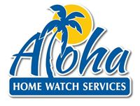 Aloha Home Watch Services of Bradenton, FL, earns fifth-year accreditation from the NHWA!