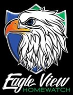 Eagle View HomeWatch of Fort Myers, FL, earns second-year accreditation from the NHWA!
