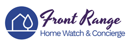 Front Range Home Watch & Concierge of Castle Rock, CO, earns accreditation from the NHWA!