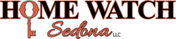 Home Watch Sedona of Sedona, AZ, earns Accredited Member status from the NHWA!