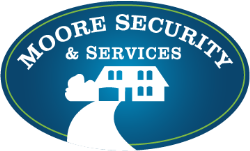 Moore Security and Services of Eastham, MA, earns accreditation from the NHWA!