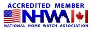 Serenity Home Watch @ Dove Mountain of Marana, AZ, earns accreditation from the NHWA!