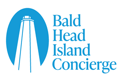 Bald Head Island Concierge of Southport, NC, earns Accredited Member status from the NHWA!