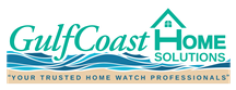 GulfCoast Home Solutions of Bonita Springs, FL, earns accreditation from the NHWA!