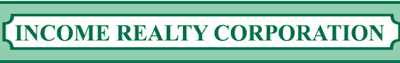 Income Realty corporation of Miami, FL, earns Accredited Member status from the NHWA!