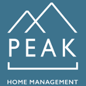 PEAK Home Management of Highlands, NC, earns Accredited Member status from the NHWA!