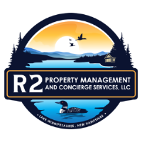 R2 Property Management and Concierge Services of Moultonborough, NH, earns accreditation from the NHWA!