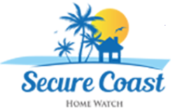 Secure Coast Home Watch of Clearwater, FL, earns sixth-year accreditation from the NHWA!