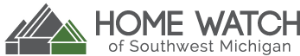 Home Watch of Southwest Michigan, of St. Joseph, MI, earns fourth-year accreditation from the NHWA!