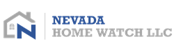 Nevada Home Watch of Henderson, NV, earns accreditation from the NHWA!
