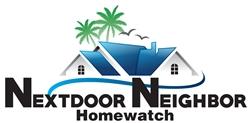 Nextdoor Neighbor Homewatch of Bradenton, FL, earns accreditation from the NHWA!