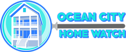 Ocean City Home Watch of Ocean City, NJ, earns Accredited Member status from the NHWA!
