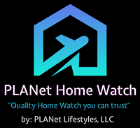 PLANet Home Watch of Berthoud, CO, earns Accredited Member status from the NHWA!