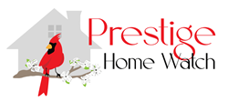 Prestige Home Watch Services of Louisville, KY, has earned Accredited Member status from the NHWA!