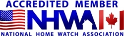 SunCoast HomeWatch of South Fort Myers, FL, earns sixth-year accreditation from the NHWA!