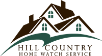 Hill Country Home Watch Service of Jarrell, TX, earns fourth-year accreditation from the NHWA!