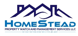 HomeStead Property Watch and Management Services of Hancock, NH, earns accreditation from the NHWA!