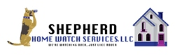 Shepherd Home Watch Services of Sheridan, WY, earns accreditation from the NHWA!