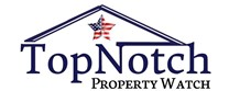 Top Notch Property Watch of Wellington, FL, earns third-year accreditation from the NHWA!