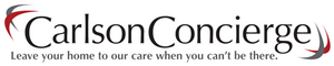 Carlson Concierge of Scottsdale, AZ, earns seventh-year accreditation from the NHWA!