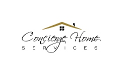 Concierge Home Services of Phoenix, AZ, earns second-year accreditation from the NHWA!