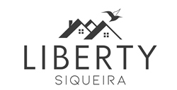 Liberty Siqueira Home Watch of West Yarmouth, MA, earns Accredited Member status from the NHWA!