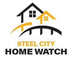 Steel City Home Watch of Pittsburgh, PA, earns accreditation from the NHWA!